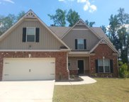 8021 Battle Street, Grovetown image