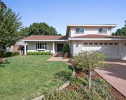 1112 Elmsford Drive, Cupertino image