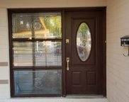 3729 W Coolidge Street W, Phoenix image