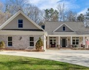 208 Yachtsmans Point Drive, Lexington image