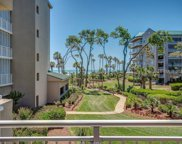 47 Ocean Lane Unit #5104, Hilton Head Island image