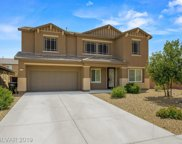1121 BARRON CREEK Avenue, North Las Vegas image