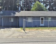 756 S 133rd St, Tacoma image