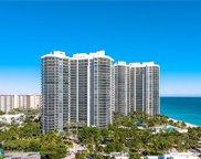 3100 N Ocean Blvd Unit 2603, Fort Lauderdale image