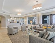 16437 Carrara Way Unit 202, Naples image