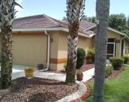 2250 Carnaby CT, Lehigh Acres image
