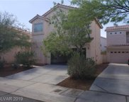 8929 TOM NOON Avenue, Las Vegas image