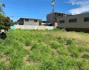 1324 S Middle Street, Honolulu image