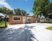 502 Mildred Court, Kissimmee image