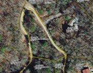 00 Quail Ridge Trail, Otto image