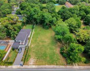 810 N Lakemont Avenue, Winter Park image