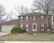 8304 TIMBER BROOK LANE, Springfield image