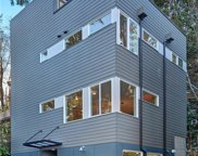2617 3rd Ave W, Seattle image