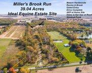 3561 Miller-Paul Road, Galena image