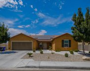 16068 Papago Place, Victorville image