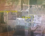 5793 Private Road 5281, Celina image