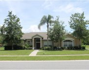 681 Canadice Court, Winter Springs image