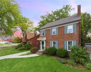 3467 W 155th  Street, Cleveland image