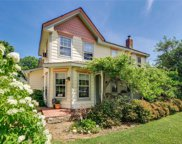 134 Ocean Ave, Woodmere image