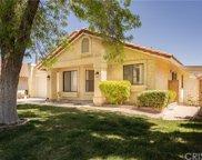 37528     Landon Avenue, Palmdale image