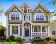 109 S Quincy Street, Hinsdale image