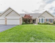 14020 Forest Crest, Chesterfield image