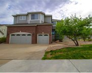 10392 Erin Place, Lone Tree image