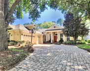 8417 Bowden Way, Windermere image