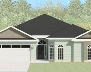 4510 Raleigh Drive, Grovetown image