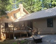 5800  Andersons Road, Foresthill image