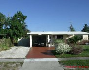 2817 Sw 5th St, Fort Lauderdale image