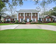 1545 Whitstable Court, Lake Mary image