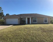 3505 8th ST SW, Lehigh Acres image