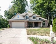 4841 Birdsong  Trail, Mooresville image