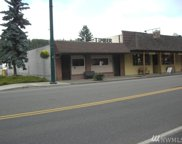 112 Washington Ave S, Orting image