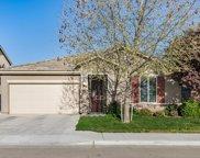 3064 N Schneider, Fresno image