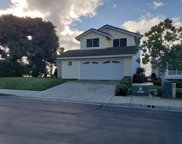 6899 Watercourse Dr, Carlsbad image