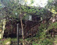 840 Cathedral Dr, Aptos image
