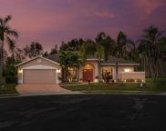 105 Greenwood Place, West Palm Beach image