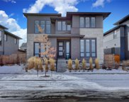 9230 East 53rd Avenue, Denver image