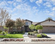 2463  Ashbridge Lane, Manteca image