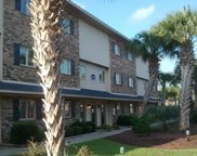 204 Double Eagle Drive Unit D2, Surfside Beach image