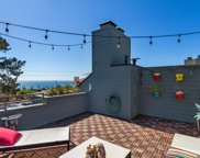 353 Dublin Dr, Cardiff-by-the-Sea image