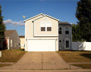 13077 Etna Green  Drive, Camby image