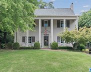 10 Alden Ln, Mountain Brook image