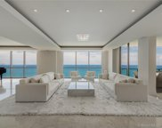 17749 Collins Ave Unit #2701/02, Sunny Isles Beach image