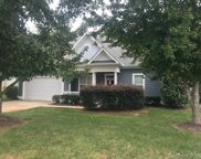 784 Somerton  Drive, Fort Mill image