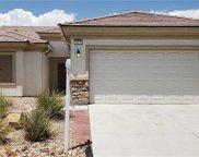 7813 Pine Warbler Way, North Las Vegas image