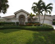 11832 Grand Isles Ln, Fort Myers image