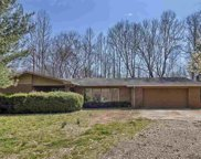 391 Ebn Drive, Spartanburg image